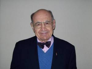 Gilbert H. Friedell, MD