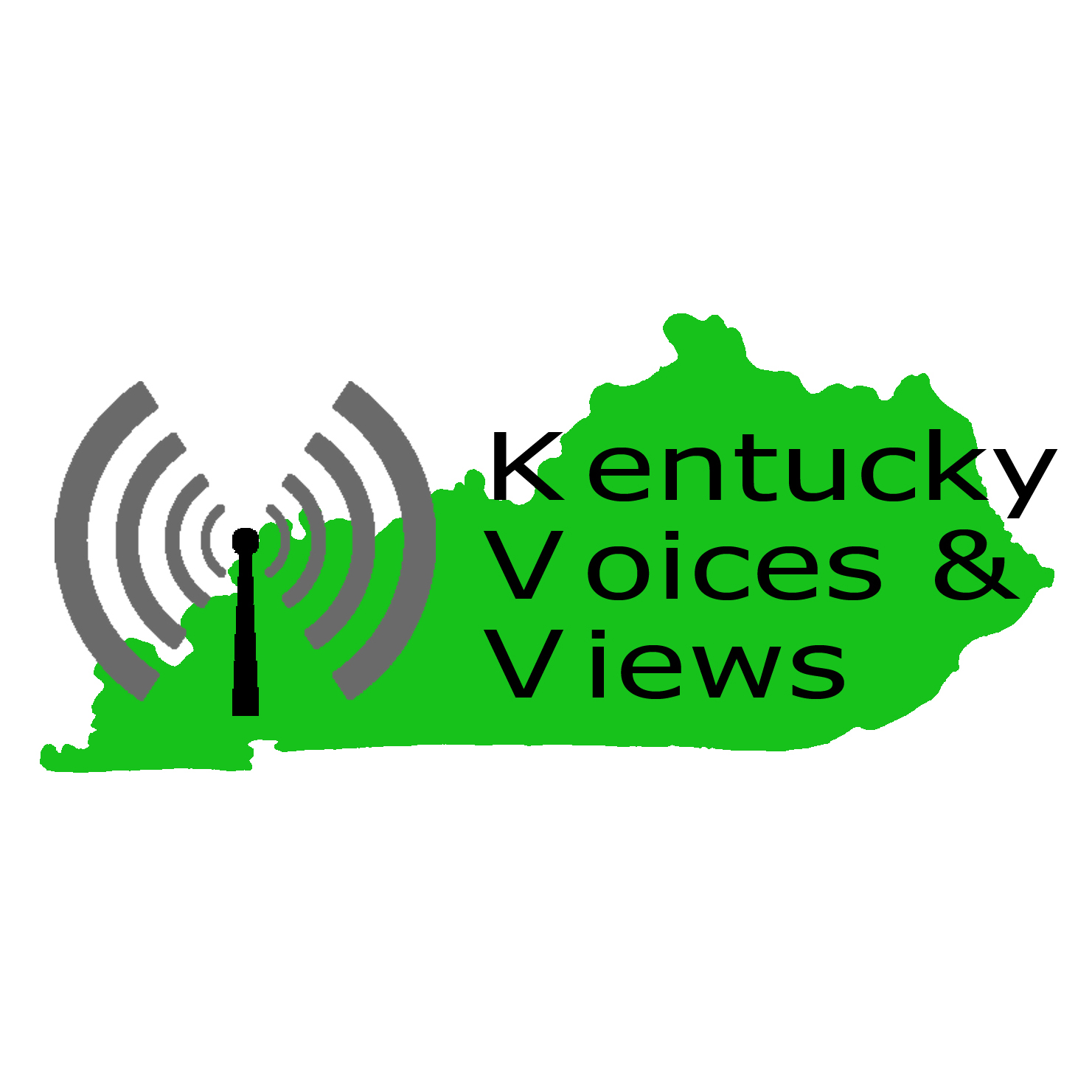 Kentucky Voices and Views